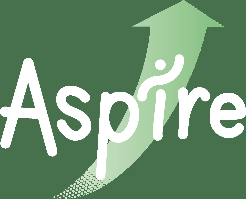 Aspire Living